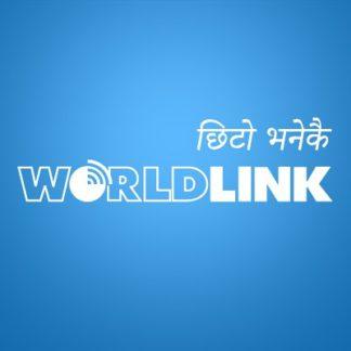 Paytonepal_com_wordlink_recharge